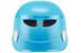 Petzl Elios klimhelm blauw